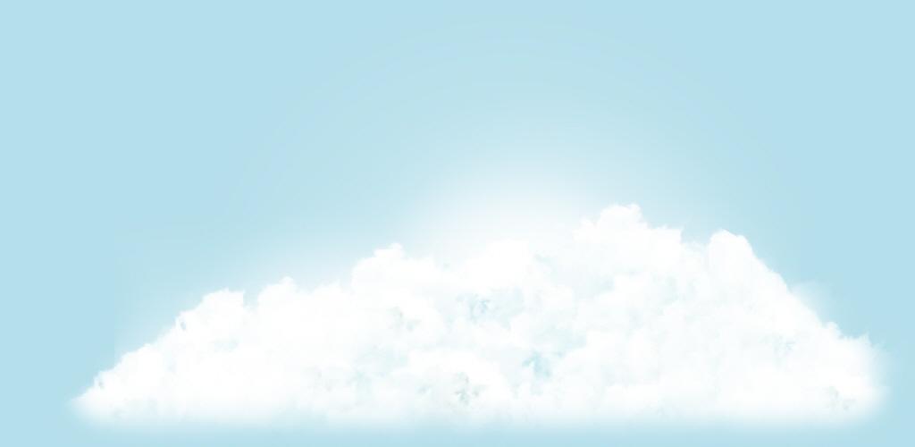 마켓 상단 구름이미지.jpg