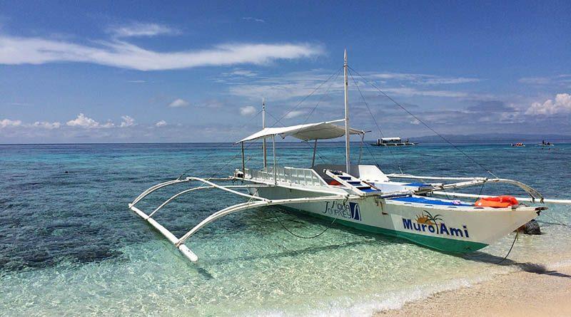 philippines-732812_1280.jpg