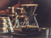 coffee-918926_1920.jpg