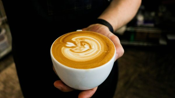coffee-2559748_1920.jpg