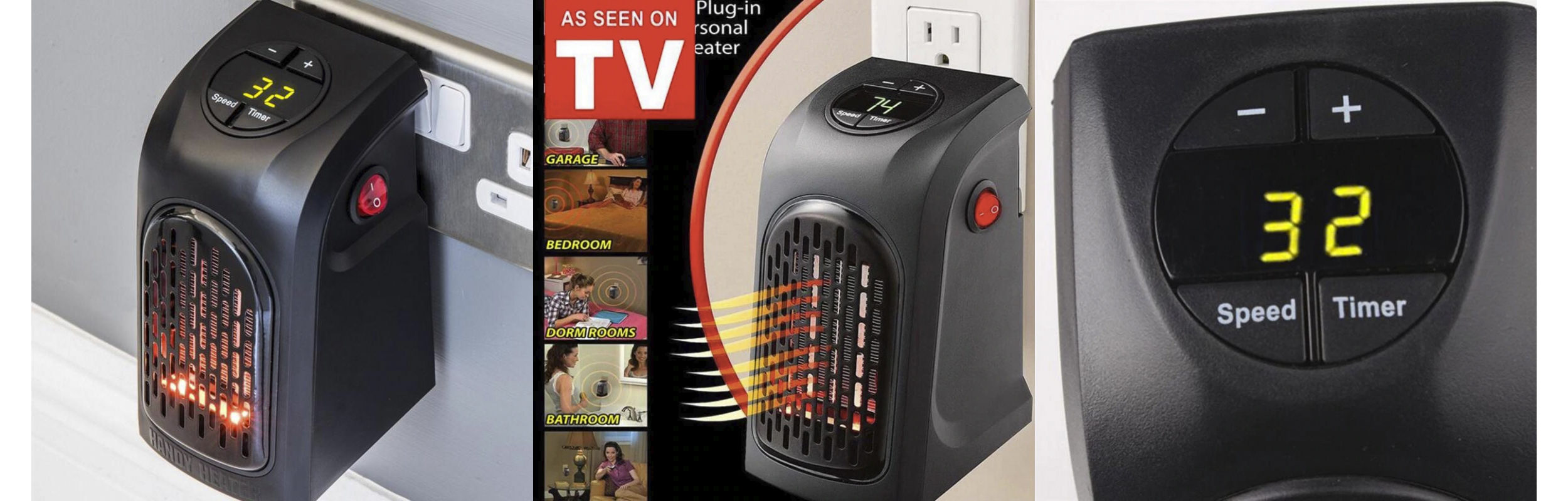 Electric-Wall-Heater-Mini-Portable-Plug.jpeg