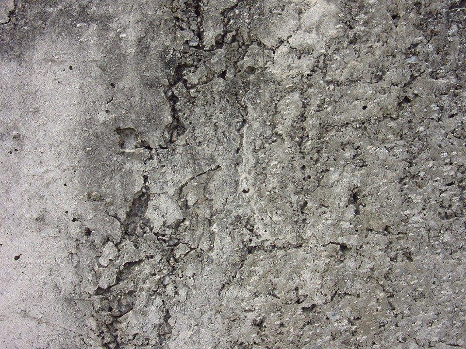 concrete-1301730_960_720.jpg