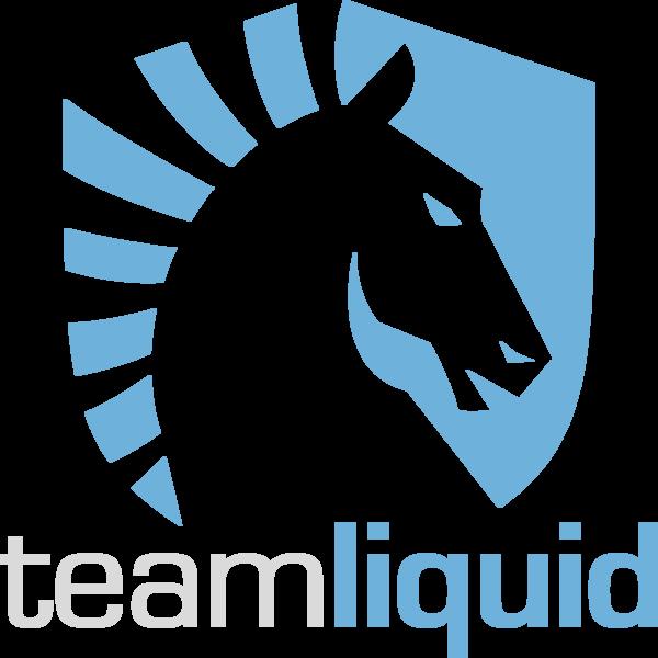 600px-Liquidlogobig.png